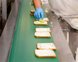 UNIQ Prepared Foods Puriflo DAF Case_Study